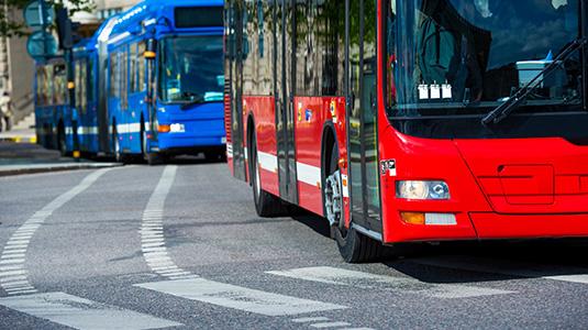 flygbussarna hållplatser bromma